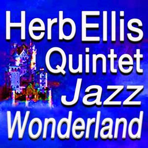 Jazz Wonderland (Original Artist Original Songs)