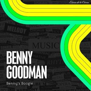Benny's Boogie