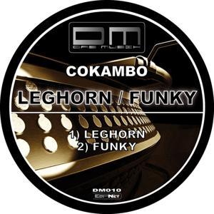 Leghorn / Funky