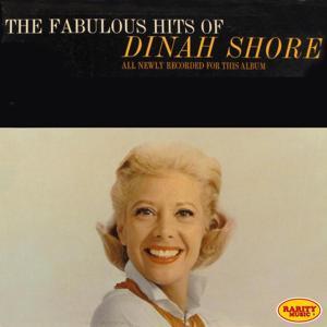 The Fabulous Hits of Dinah Shore