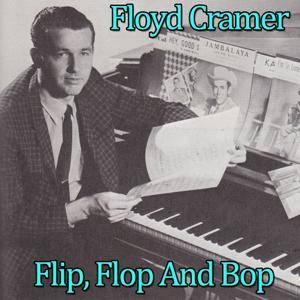 Flip, Flop and Bop
