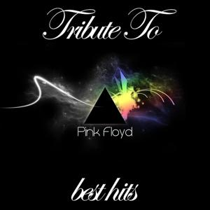 Tribute to Pink Floyd: Best Hits