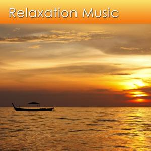 Be Stress Free and Relax Now With Relaxation Music (Relaxation Music for Stress)