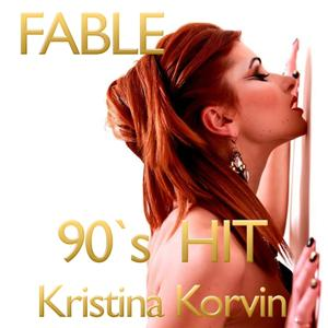 Fable (90's Hit Vocal Remix 2014)