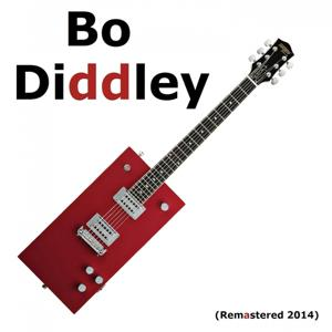 Bo Diddley (Remastered)