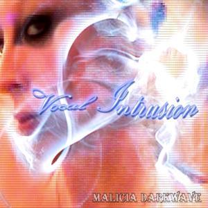 Vocal Intrusion