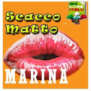 Marina (Energy Mix)