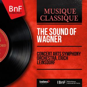 The Sound of Wagner (Stereo Version)