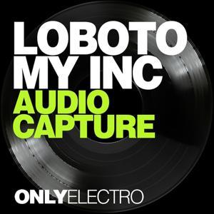 AudioCapture