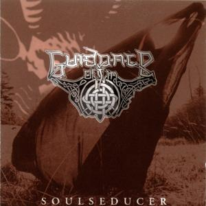 Soul Seducer