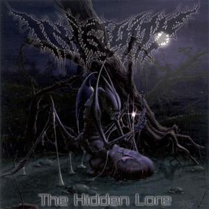The Hidden Lore