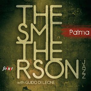 Palma (The Smitherson Jazz with Guido Di Leone)