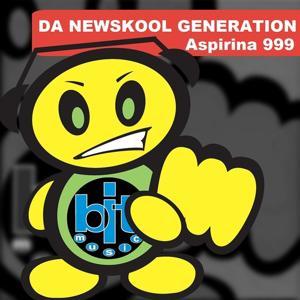 Da Newskool Generation
