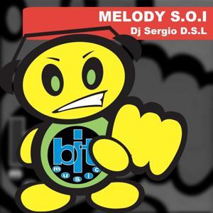 Melody S.O.I.