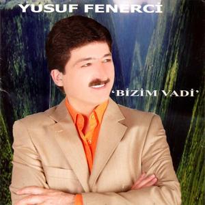 Bizim Vadi