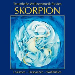 Sternzeichenmusik für den Skorpion
