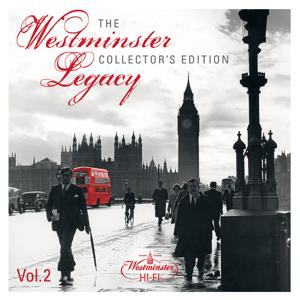 Westminster Legacy - The Collector's Edition