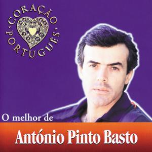 O Melhor De Antonio Pinto Basto