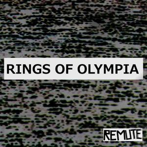 Rings of Olympia