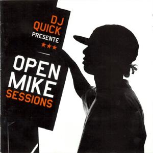 Open Mike Sessions