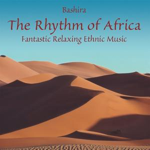 The Rhythm of Africa: Relaxing Music