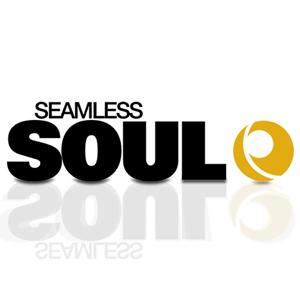 The Sounds of Love (Seamless Soul)