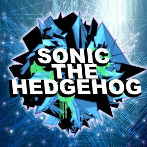 Sonic the Hedgehog (Dubstep Remix)
