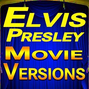 Movie Versions (Original Artist Original Movie Versions)