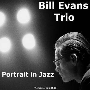 Portrait in Jazz (Remastered 2014)