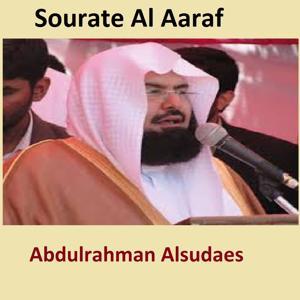 Sourate Al Aaraf