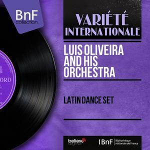 Latin Dance Set (Mono Version)