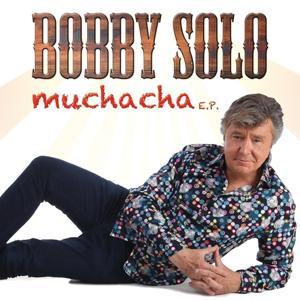 Muchacha - EP