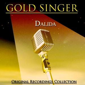 Gold singer (Original recordings collection remastered)