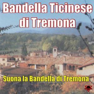 Bandella Ticinese di Tremona