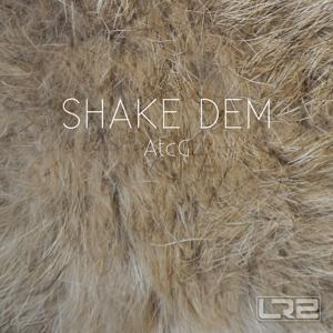 Shake Dem