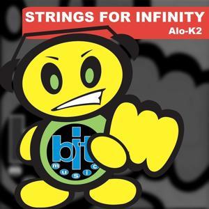 Strings for Infinity