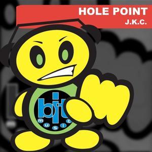 Hole Point