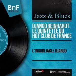 L'inoubliable Django (Mono Version)