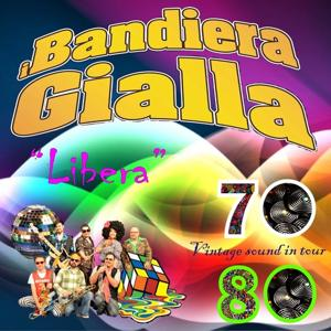 Libera (Vintage sound '70 - '80)