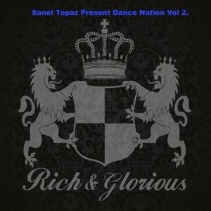 Dance Nation, Vol. 2