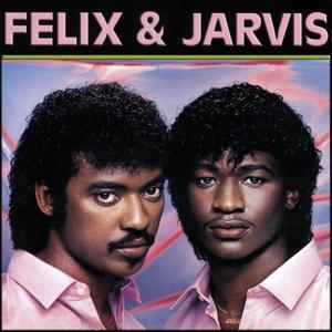 Felix & Jarvis