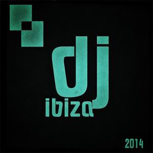 DJ Ibiza 2014 (Top 20 Hits Summer Dance 2014)