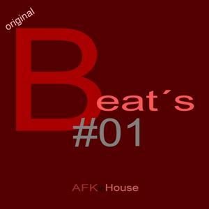 Beat's #01