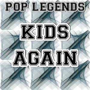 Kids Again - Tribute to Example