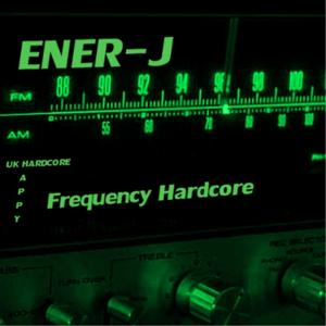 Frequency Hardcore