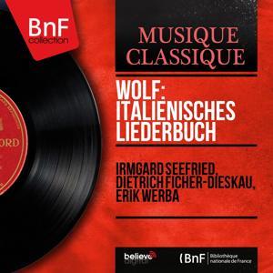Wolf: Italienisches Liederbuch (Mono Version)