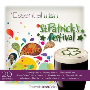 Essential Irish St. Patrick's Festival