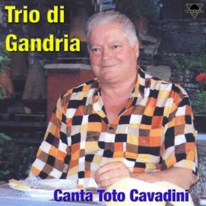 Trio di Gandria