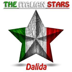The Italian Stars (Original Recordings Remastered)