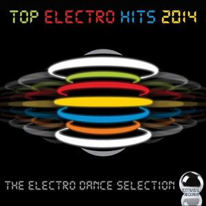 Top Electro Hits 2014 (The Electro Dance Selection)